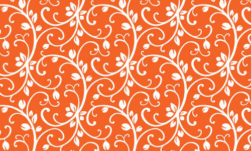 leafy_orange