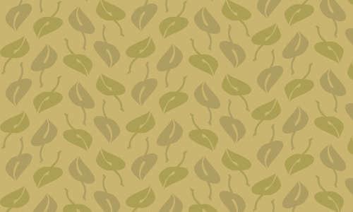 pastel_leaves