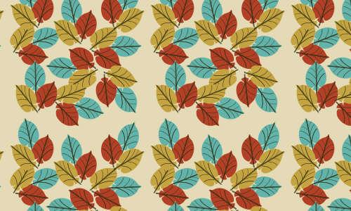 feist_leaf_template