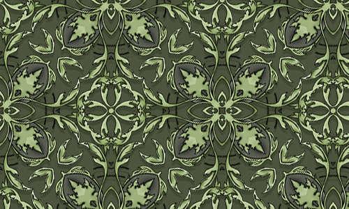 brooks_leaf_template