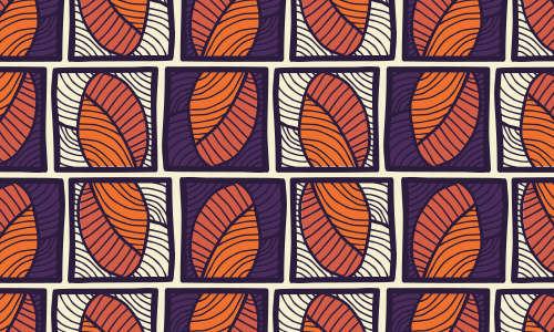leaf_us_alone_leaf_template