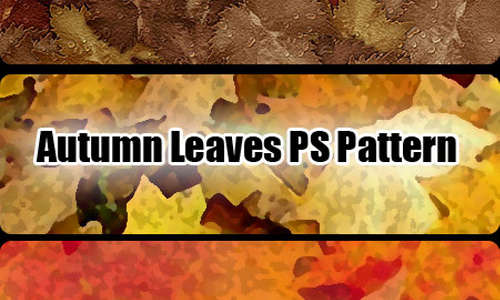 autumn_leaves_pattern
