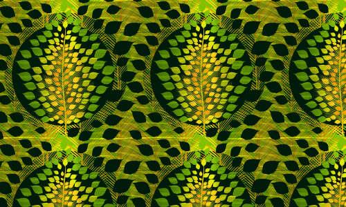 ligre_leaves