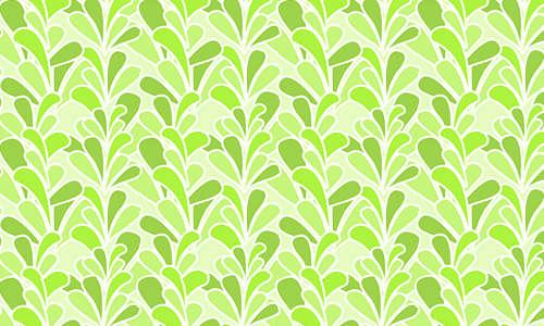 retro_leaves