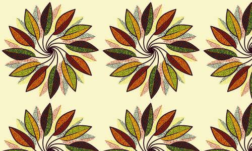 leaf_patterns