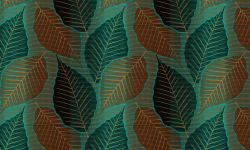 leafst_leaf_template