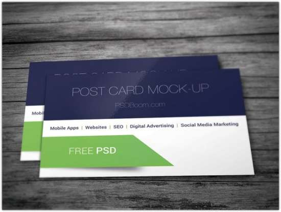 free_psd_post_card_mockup