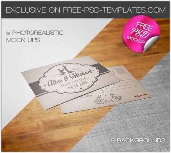 free_postcard_mockups