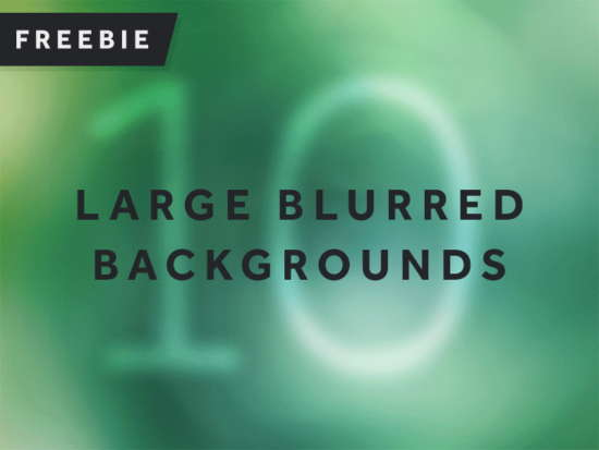 free_large_blurred_backgrounds
