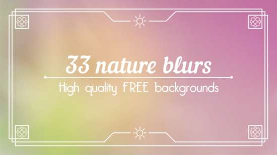 nature_blurred_backgrounds