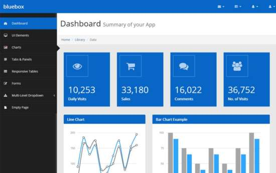 free_bluebox_free_bootstrap_admin_template