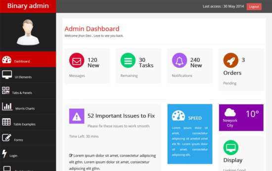 master_bootstrap_html_admin_template