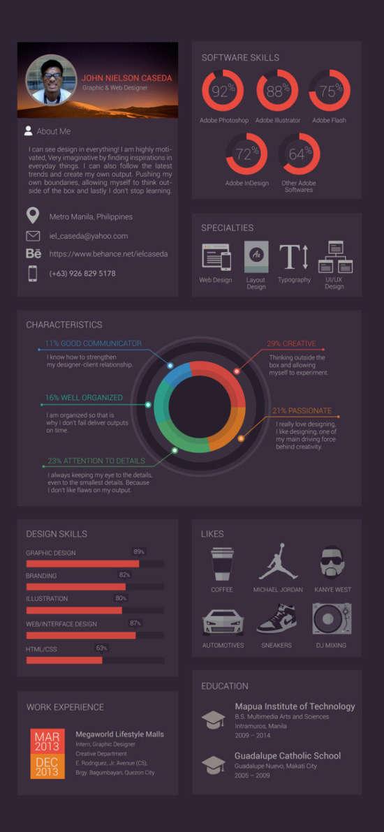 creative_resume_by_iel_caseda