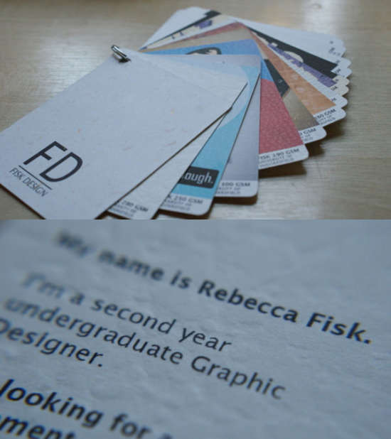 creative_curriculum_vitae_by_rebecca_fisk