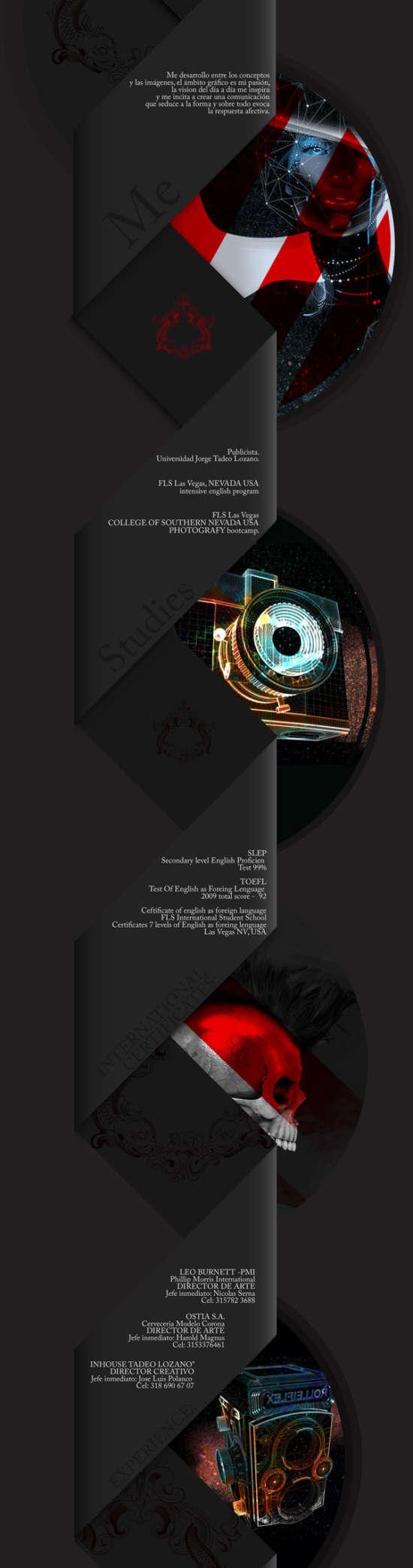 creative_curriculum_vitae_by_carlos_bedoya