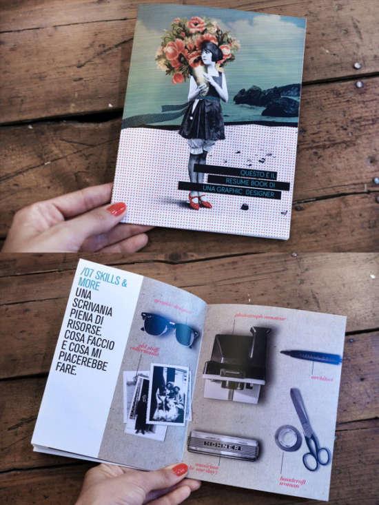 creative_resume_book_by_paula_del_mas