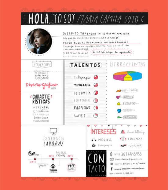 creative_curriculum_vitae_by_camila_soto