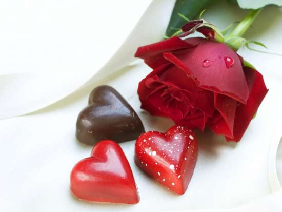valentine_27s_day_red_roses