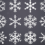 80 Snowflake Templates: Vectors, Patterns and Photos