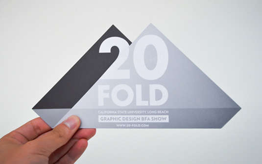 20 _fold _pamphlet _design