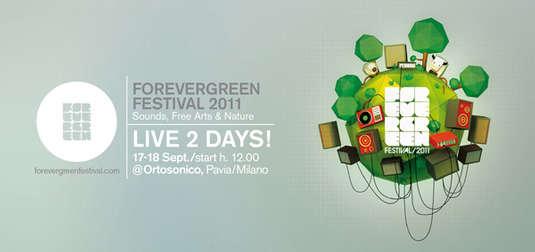 forevergreen _festival