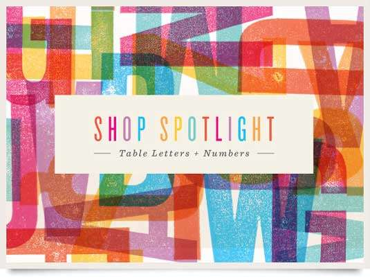 shop _spotlight