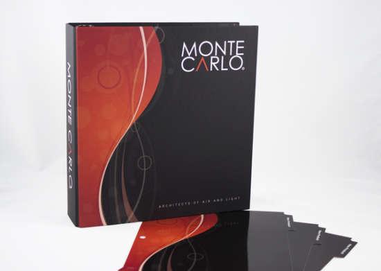 monte _carlo _fan _company _binder