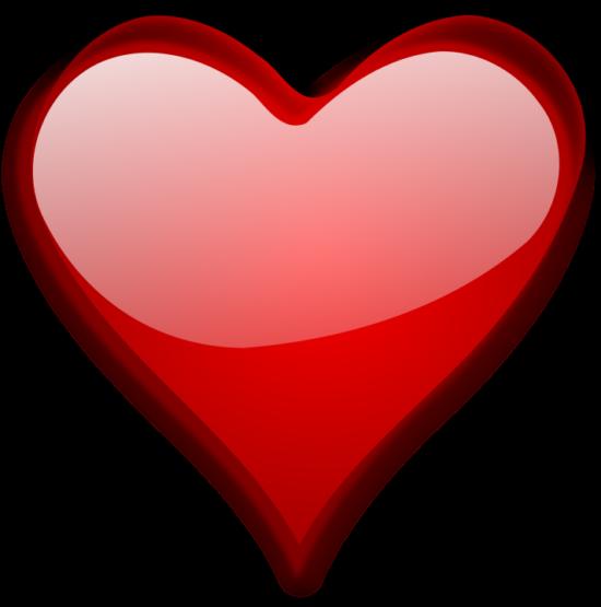 heart_gloss_1