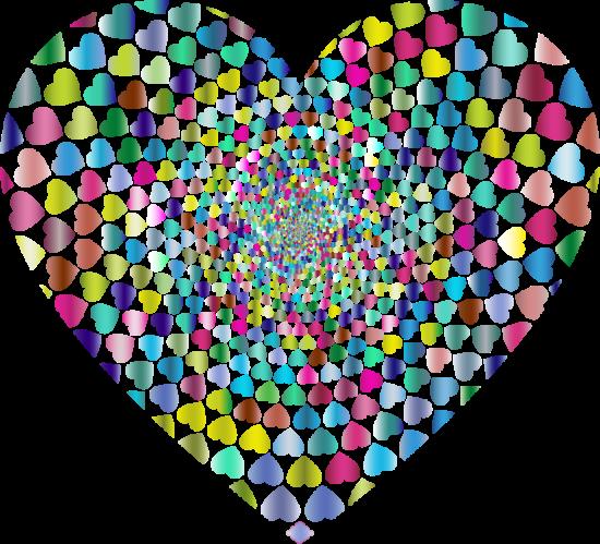 prismatic_hearts_vortex_heart_5