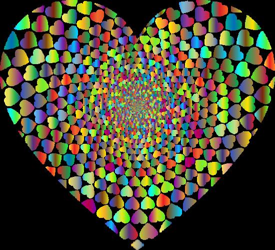 prismatic_hearts_vortex_heart_4