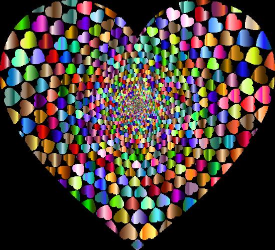 prismatic_hearts_vortex_heart_6