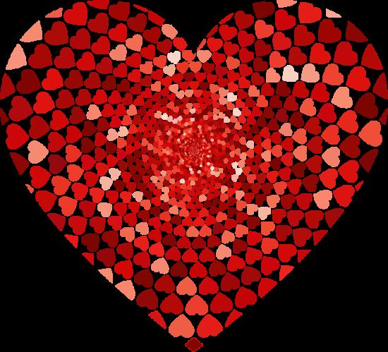 prismatic_hearts_vortex_heart_2