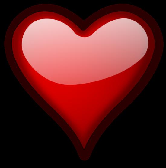 heart_gloss_5