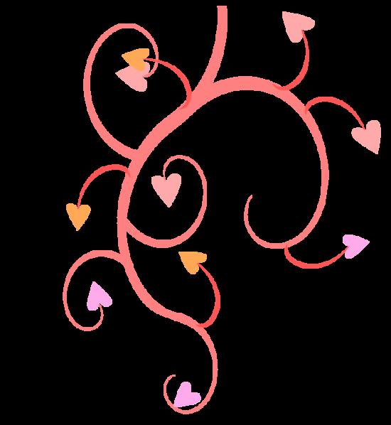 michaeldarkblue_growing_hearts_1