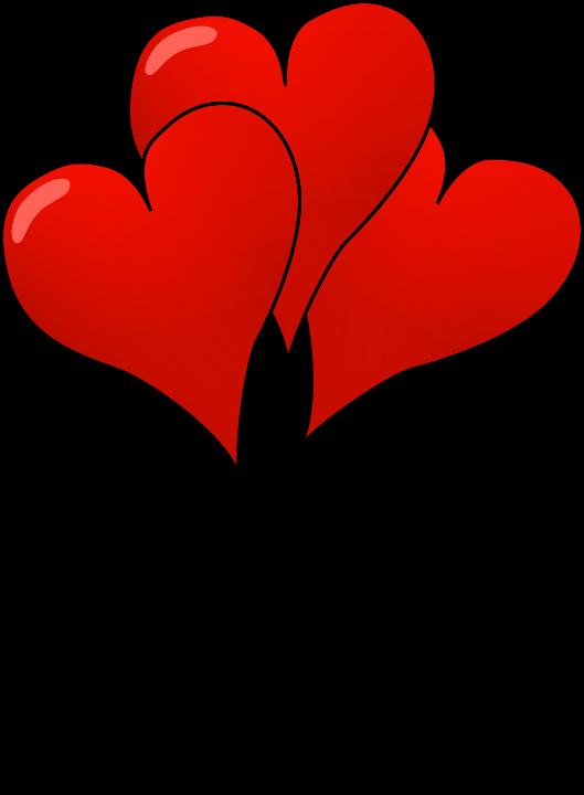 heart_balloons
