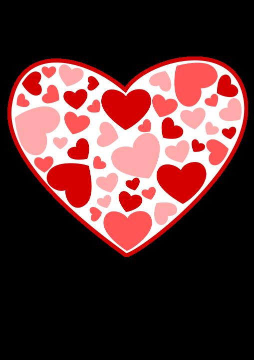 heartsinheart