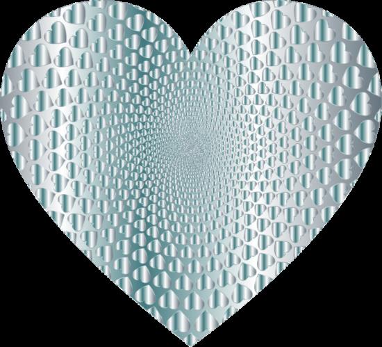 prismatic_hearts_vortex_heart_14