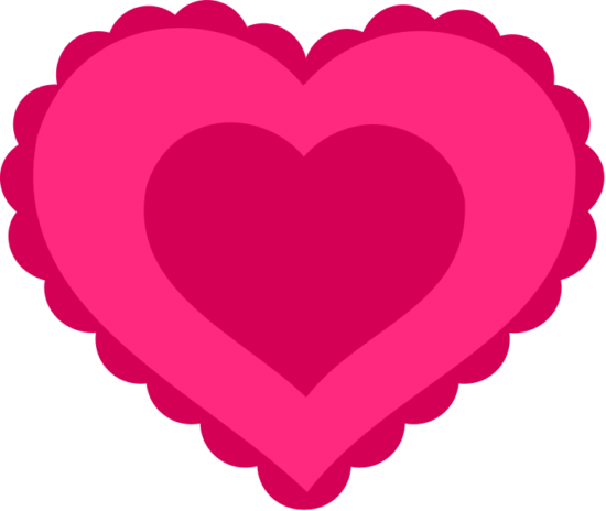 pixabella_pink_lace_heart