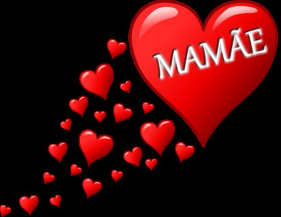 hearth_007_red_mamae