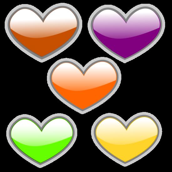 gloss_heart_3