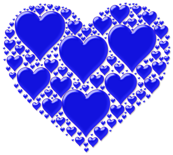 hearts_in_heart_enhanced_2