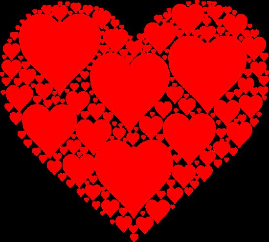 hearts_in_heart
