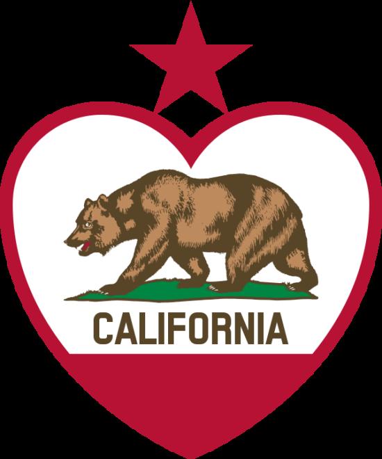 clipart_california_flag_heart_top
