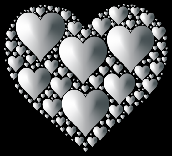 hearts_in_heart_rejuvenated_6