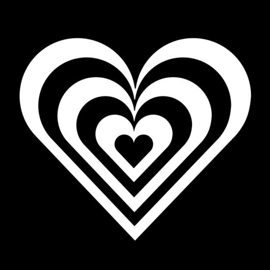 zebra_heart_plain
