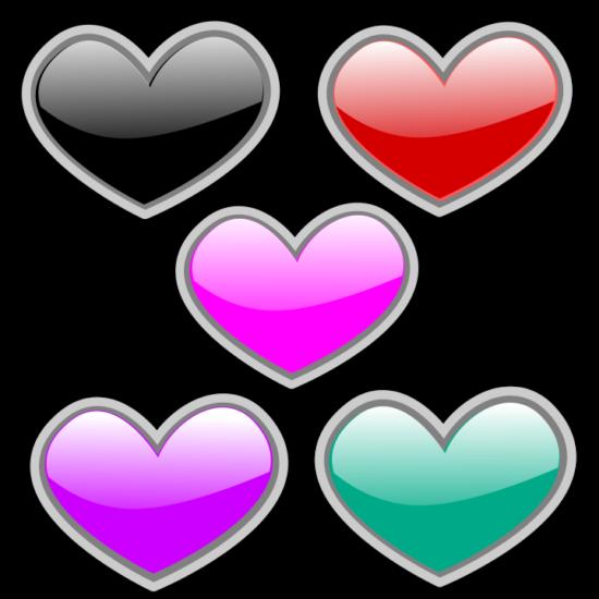 gloss_heart_2