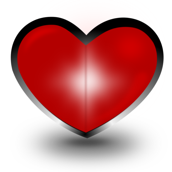 heart_clipart