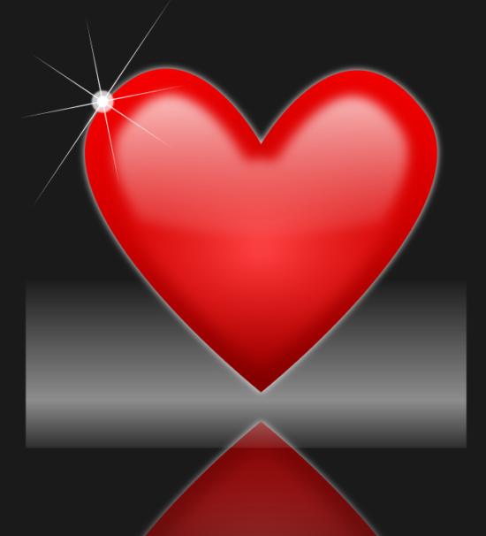 shiny_heart