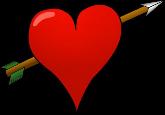 pierced_heart