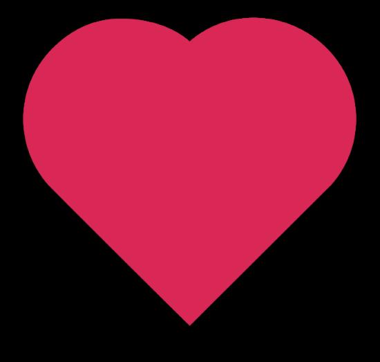 heart_clipart_2